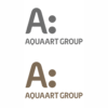 AQUAART GROUP