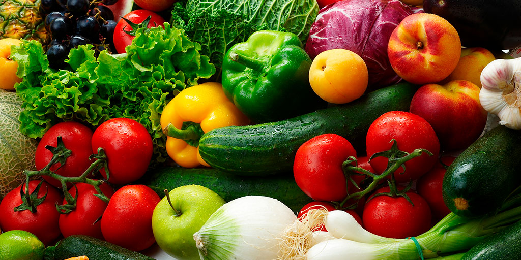 Uzbekistan increases supply of seasonal fruits and vegetables to the South Urals